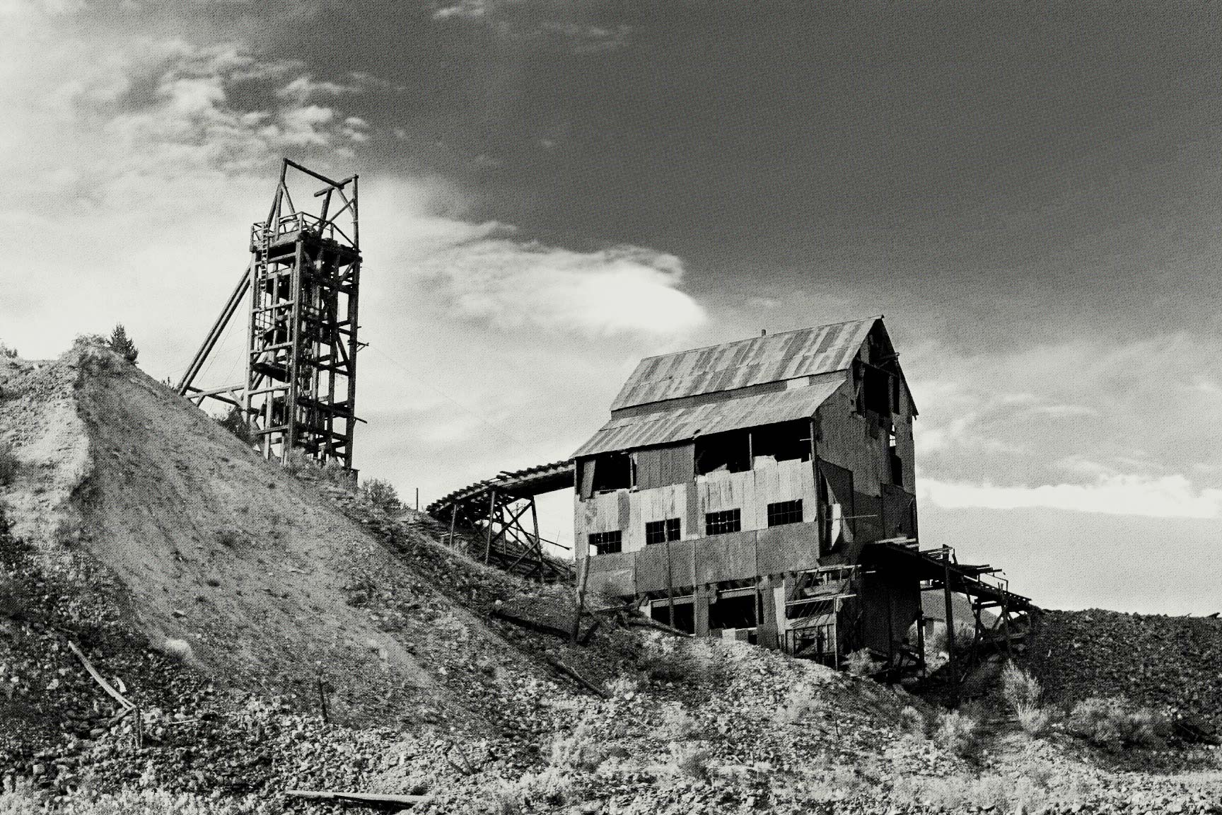 ghost town Our Story cripplecreekmine reduced